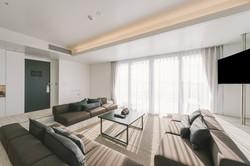 nest hotel, Incheon