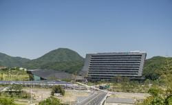 한국수력원자력공사