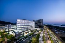한국조세재정연구원