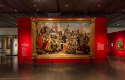 국립중앙박물관_폴란드 천년의 예술전