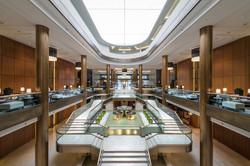 Millenium Hilton Seoul
