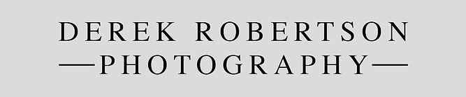 Derek Robertson Photography_edited-1.jpg
