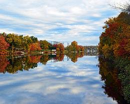 Beaver Dam Lake Image #9