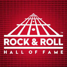 Cancelled-Rock & Roll Hall of Fame Trip