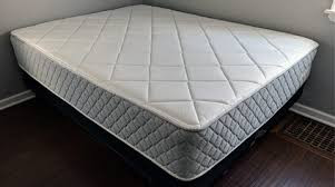 Canceled-Mattress Fundraiser at Cousino's Band Room on Saturday, March 21st!