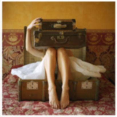 valigia.jpg