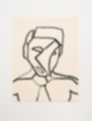 MKC-Jan2019-038.jpg