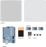 Device Components.png