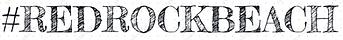 hashtag redrockbeach grande.png