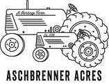 Aschbrenner Acres Logo FINAL - Thickened