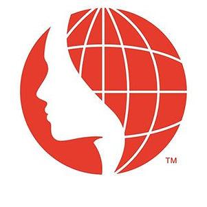 Logo, Refushe.jpg