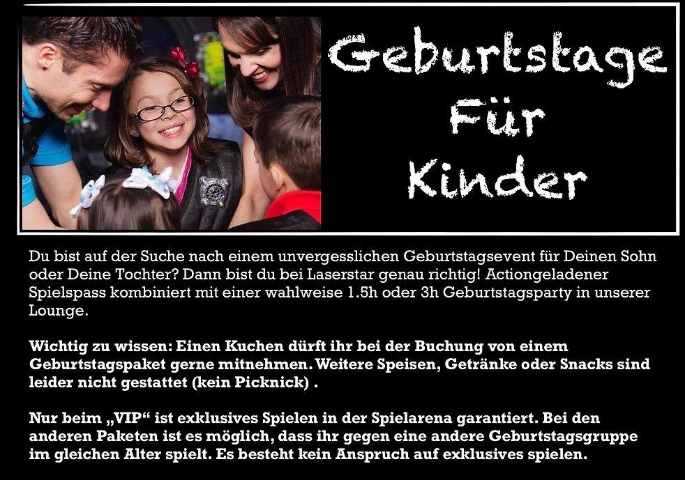 Kindergeburtstag-Beschreibung.jpg