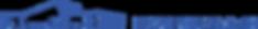 Logo-Proreinigung.png