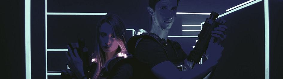 lasermaxx-evo5-banner-players-1_edited_edited.jpg