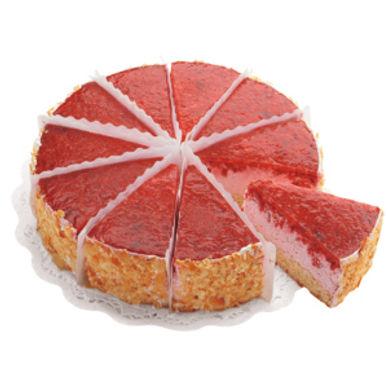 Himbeer-Torte.jpg