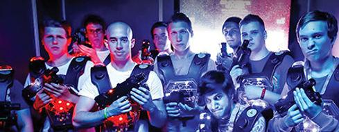 Lasermaxx-bild.jpg