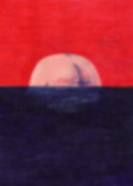 MV moon III.jpg