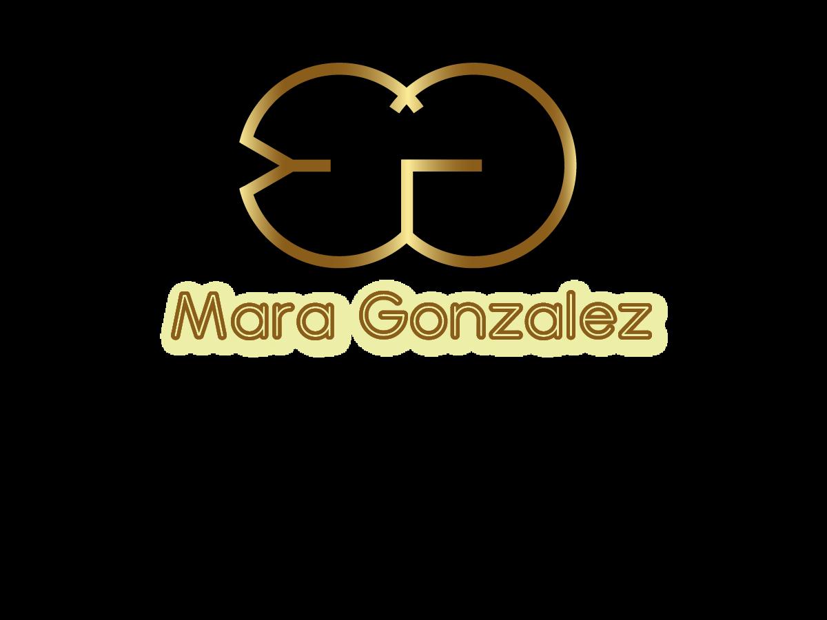 MARAGONZALEZ-FRESHMINDED