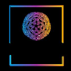 Alfa-Femme-Logo-300x300