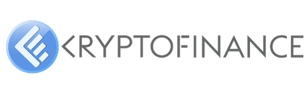 Tex-icon-cryptofinance