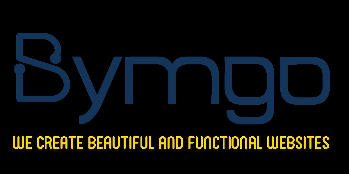 BYMGO-FRESHMINDED