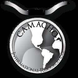 CAMACHO-FRESHMINDED
