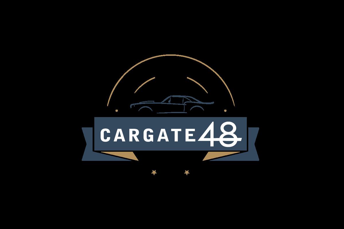 CARGATE48-FRESHMINDED