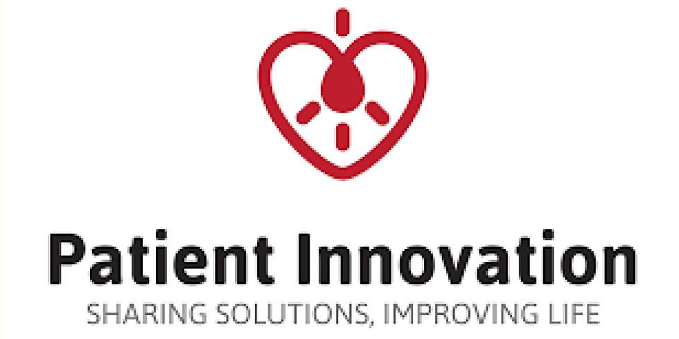 Revolutionizing Healthcare: Patient Innovation