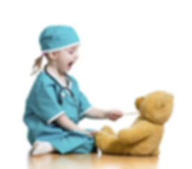 girl & teddy bear_edited.jpg