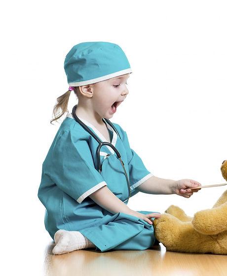 girl & teddy bear.jpg