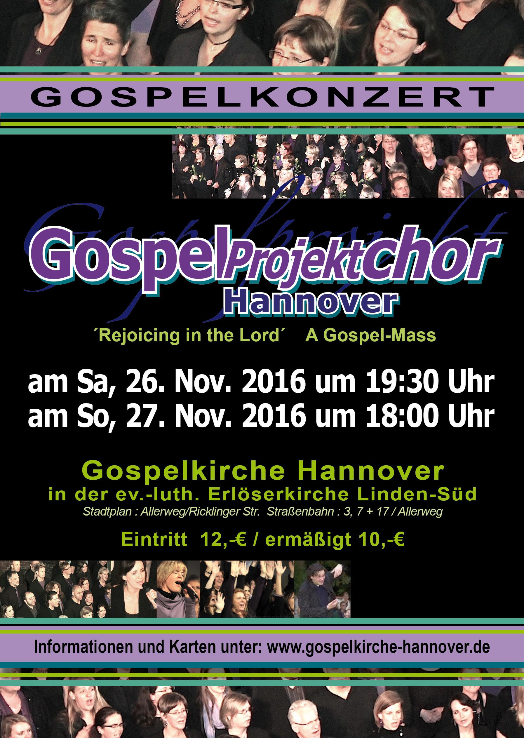 GPCH-Flyer2016