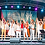 Thumbnail: CD: GET UP! LIVE im Staatstheater Kassel