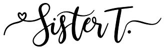 Sister%20t%20LOGO%20Alleine_edited.jpg