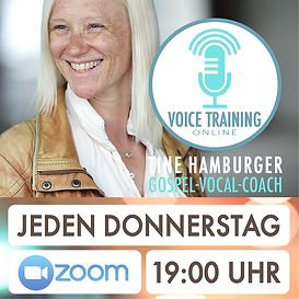 Insta%20Voice%20Training%20ONLINE_edited