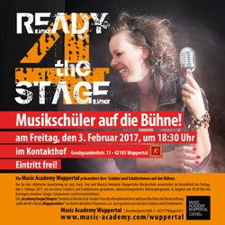 Ready4theStage-FB6