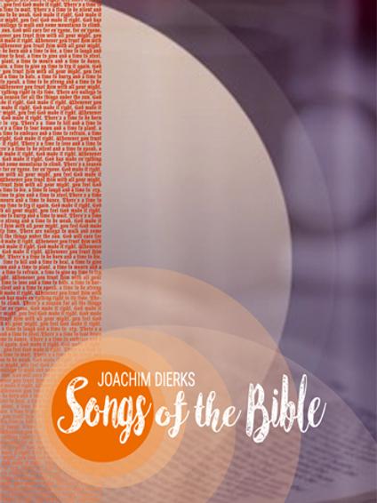 BUNDLE: Songbook und CD