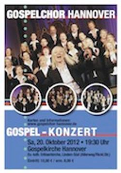 Handzettel-GCH-2012