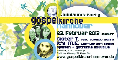 Goki-Party-Flyer2013vor
