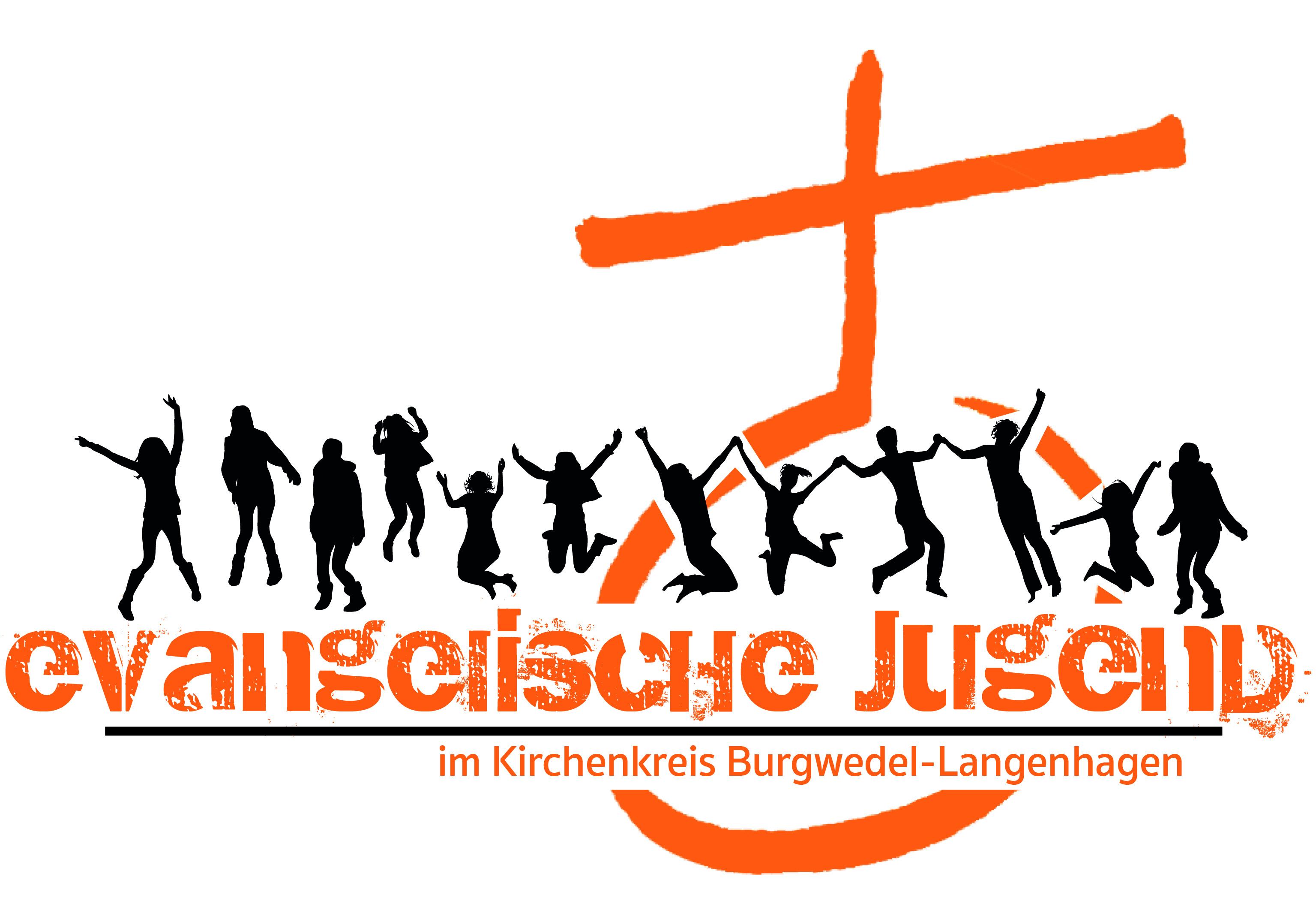 EV-JUG-LOGO-ORANGE-NEU