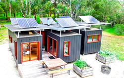 3-x-20ft-Shipping-Containers-Turn-Into-A