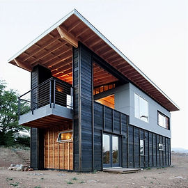 Shipping-Container-House_edited.jpg