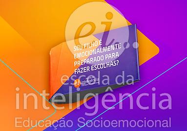 Placa_de_sinalizacao_1.png