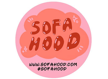 2021-sofahood3_sticker.jpg