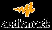 147-1475172_fullblast-radio-audiomack-lo