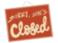 2020-sofahood-closed_edited.png