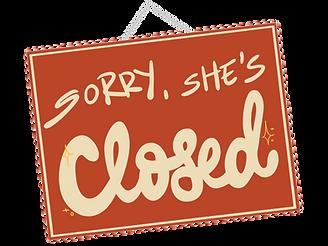 2020-sofahood-closed_edited.png