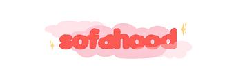 SOFAHOOD.COM-HEADER.tif