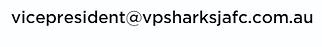VP.PNG