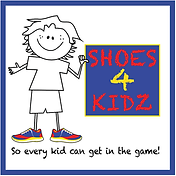 www.shoes4kidz.com.png