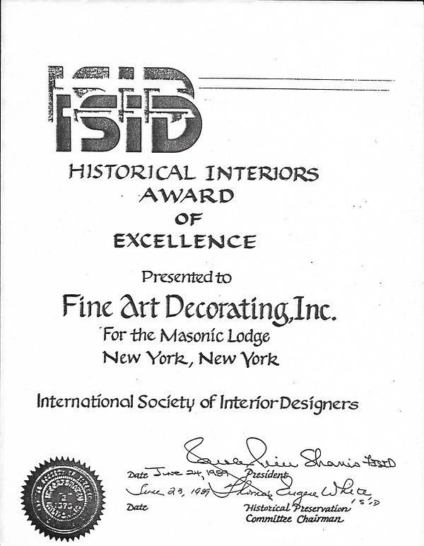 ISID Award of Excellence.jpg